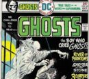 Ghosts Vol 1 43