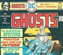 Ghosts Vol 1 44