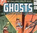 Ghosts Vol 1 82
