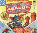 Justice League of America Vol 1 177