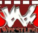Superior Wrestling Organization