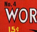 World's Finest Vol 1 4