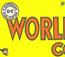 World's Finest Vol 1 41