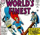 World's Finest Vol 1 154