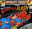 World's Finest Vol 1 198