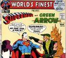 World's Finest Vol 1 210