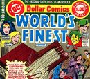 World's Finest Vol 1 252