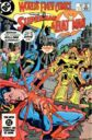 World's Finest Comics 308.jpg