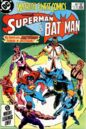 World's Finest Comics 312.jpg