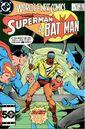 World's Finest Comics 318.jpg