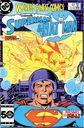 World's Finest Comics 319.jpg