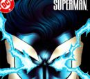 Superman Vol 2 130