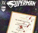 Superman Vol 2 131