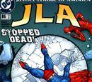JLA Vol 1 86