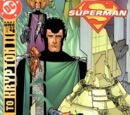 Superman Vol 2 184