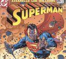 Superman Vol 2 205