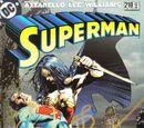 Superman Vol 2 210