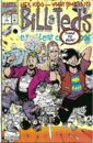Bill and Ted's Excellent Comic Book Vol 1 7.jpg