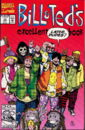 Bill and Ted's Excellent Comic Book Vol 1 12.jpg