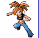 Flannery(RSE)Sprite.png