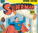 Superman Vol 1 4