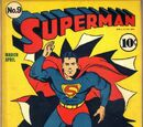 Superman Vol 1 9