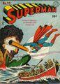 Superman v.1 20