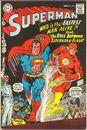 Superman v.1 199.jpg