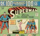 Superman Vol 1 272