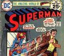 Superman Vol 1 283