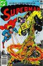 Superman v.1 319.jpg