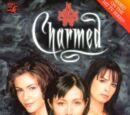 Charmed Merchandising Books