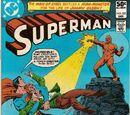 Superman Vol 1 355