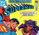 Superman Vol 1 361