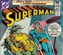 Superman Vol 1 366