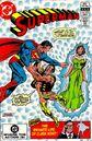 Superman v.1 373.jpg