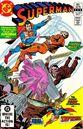 Superman v.1 376.jpg