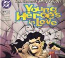 Young Heroes in Love Vol 1 17