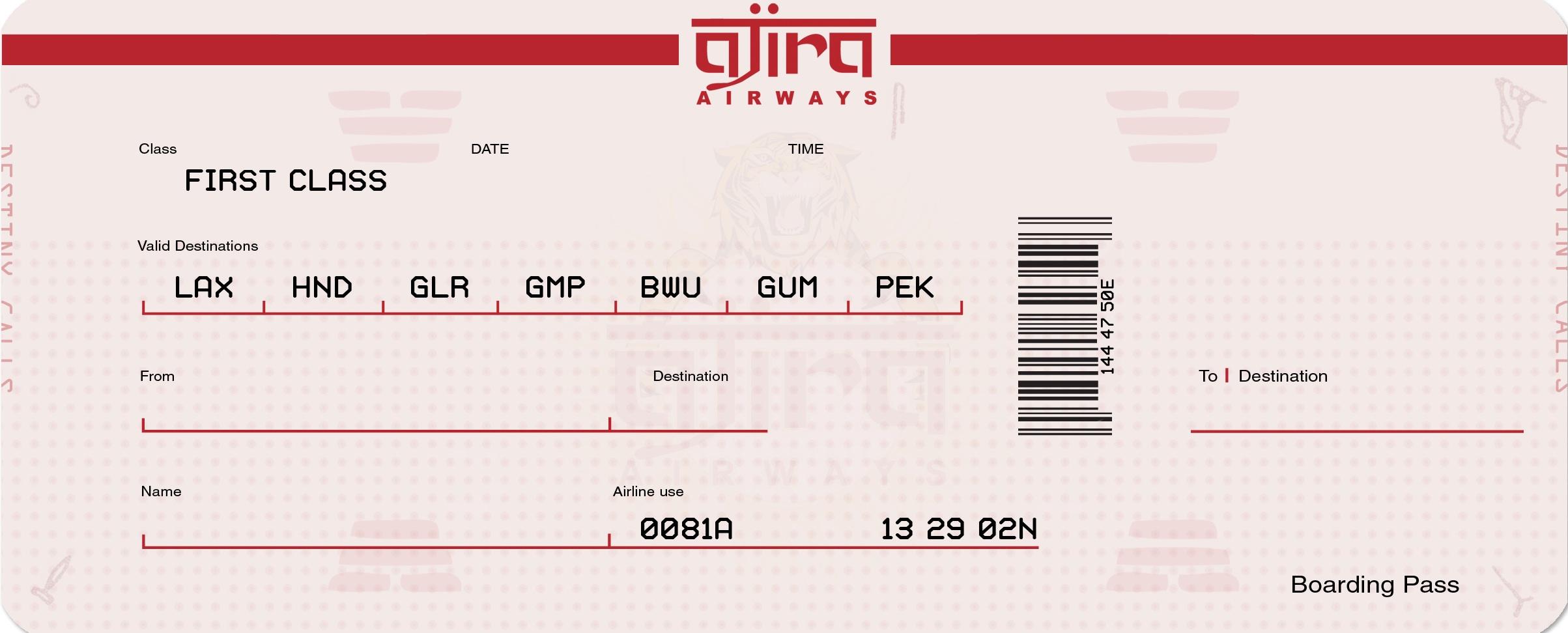 Www Ajira Com | 2mapa.org