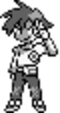 Blue1(RB)Sprite.png
