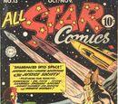 All-Star Comics Vol 1 13