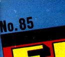 More Fun Comics Vol 1 85
