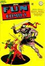 More Fun Comics 101.jpg