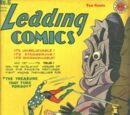 Leading Comics Vol 1 6