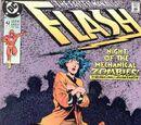 Flash Vol 2 42