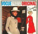 Vogue 2224