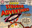 Strange Adventures Vol 1 71