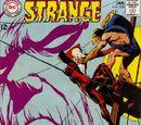 Strange Adventures Vol 1 208