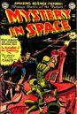 Mystery in Space v.1 3.jpg