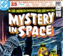 Mystery in Space Vol 1 111